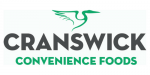 cranswick convenience foods