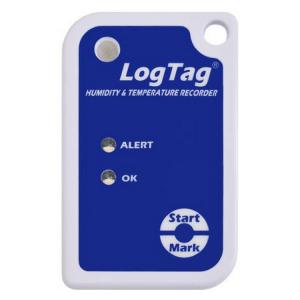 LogTag HAXO-8
