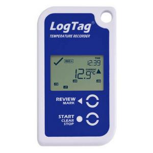 LogTag TRED- 30-7R