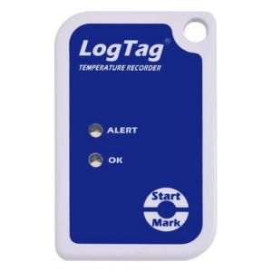 LogTag TREX- 8