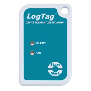 LogTag TRIL-8