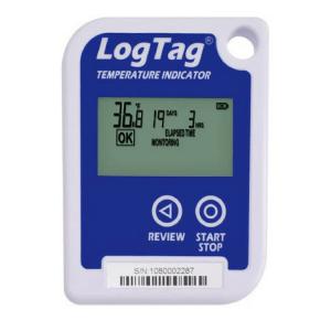 LogTag TIC-20