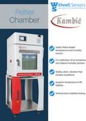 Peltier Chamber Thumbnail