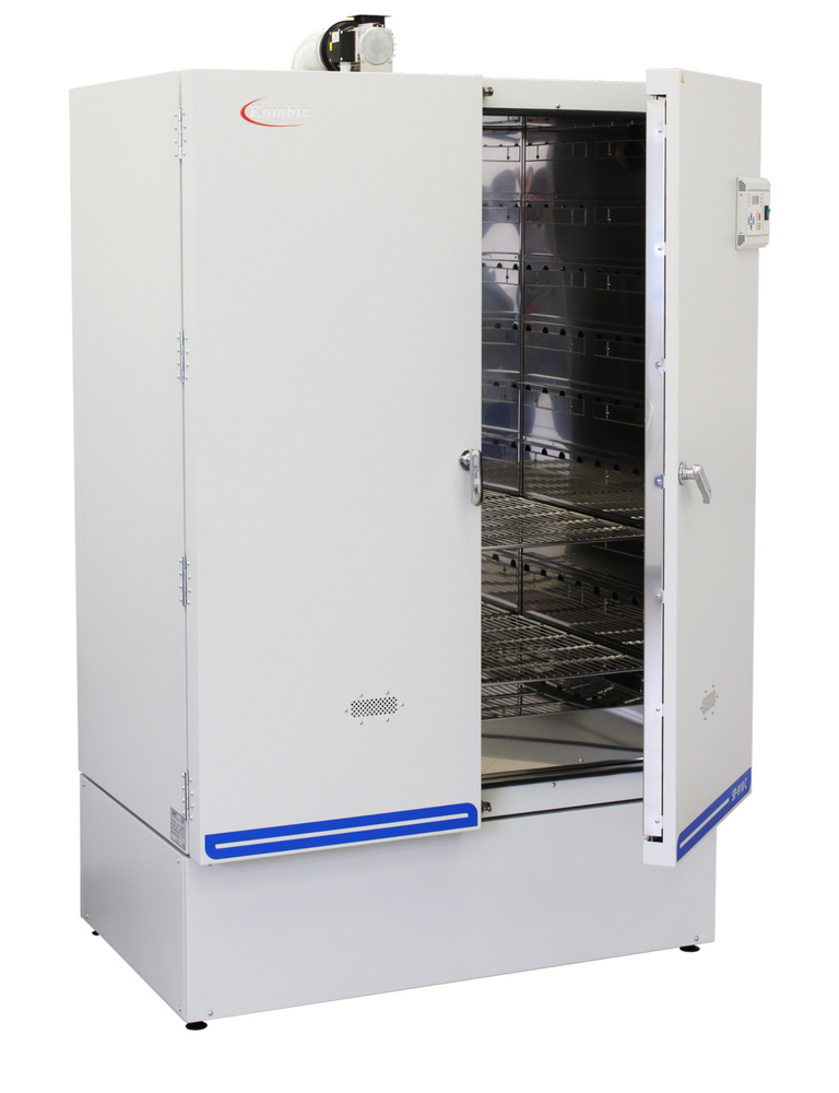 Kambic Composite Ovens UK