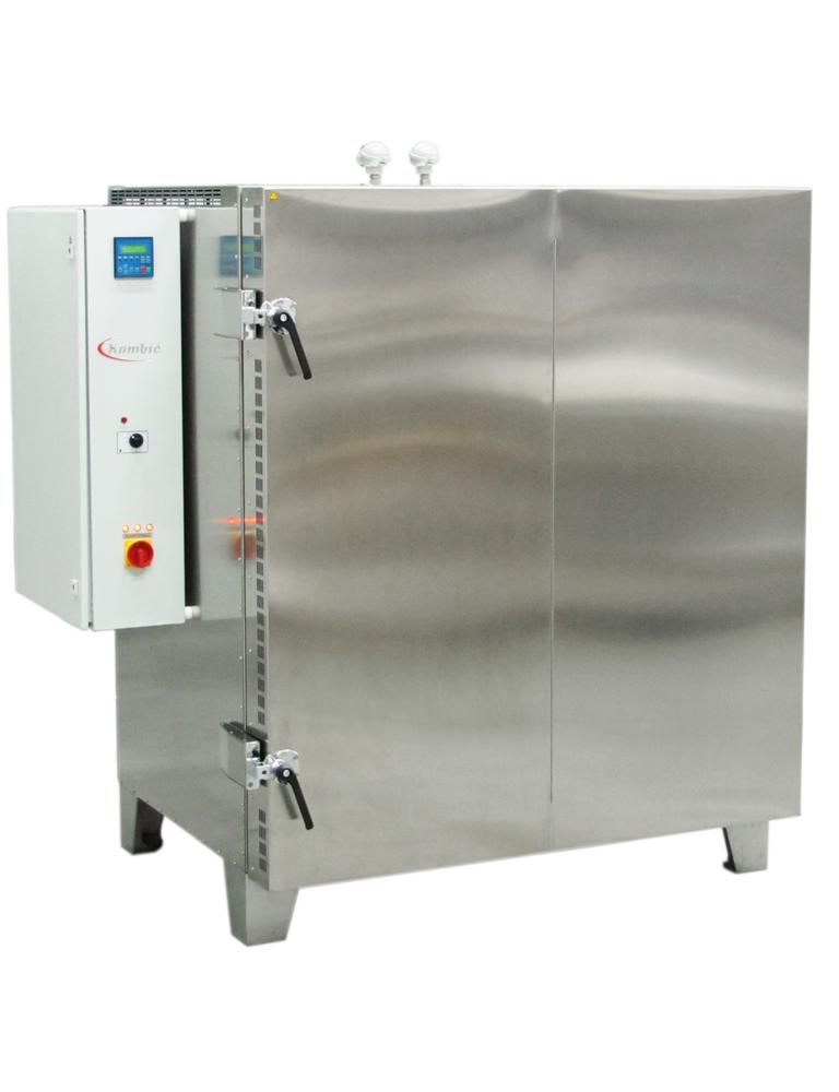 Kambic High Temperature Ovens UK