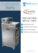 Kambic OB-ULT small