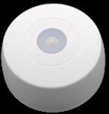 ClimateSensor CO2 Monitoring