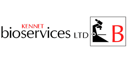 Kennet Bioservices