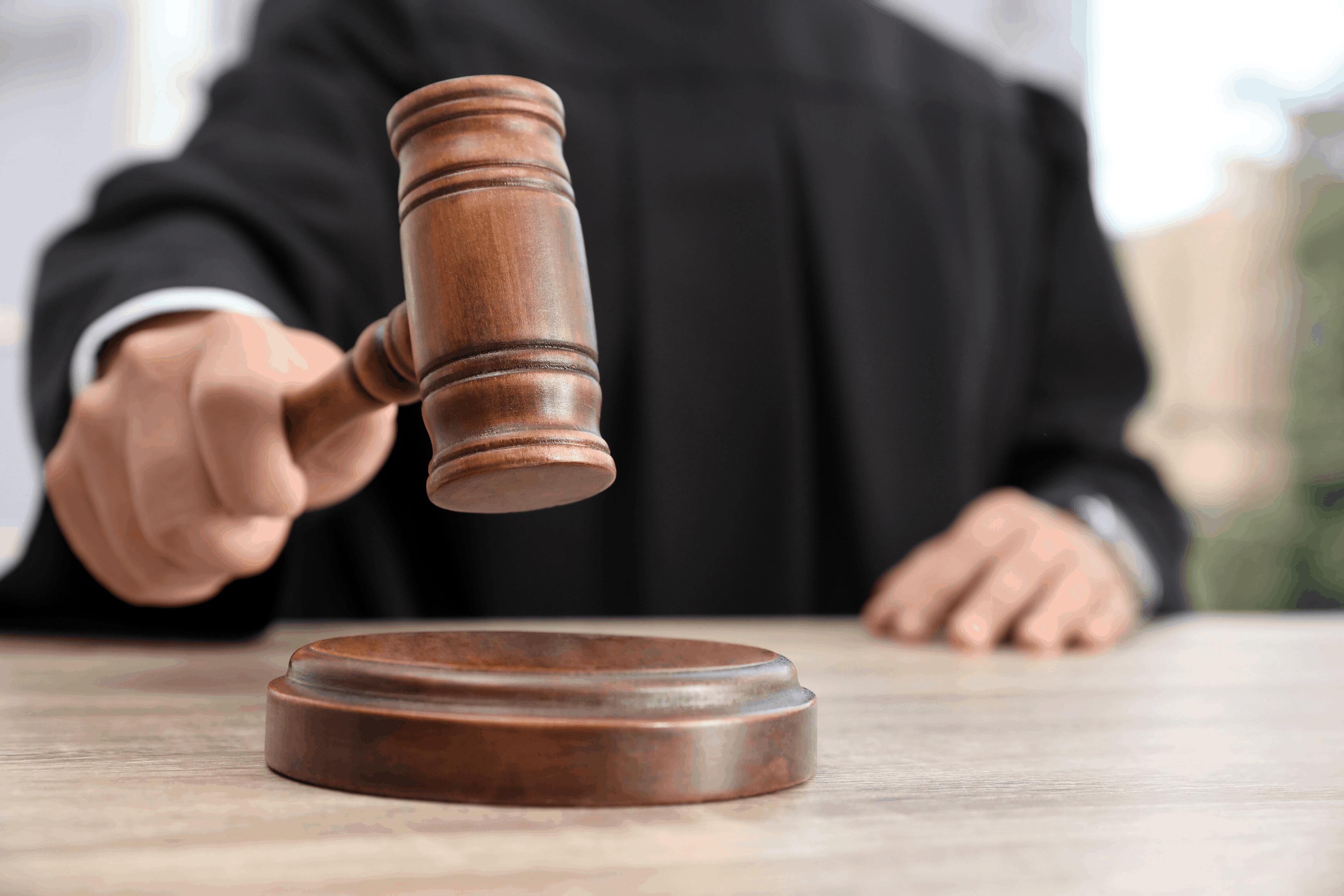 Conclusion/ Verdict