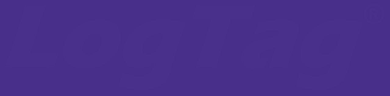 Logtag logo