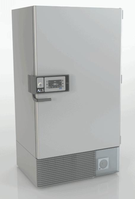 NEXUS Ultra Low Temperature Freezers