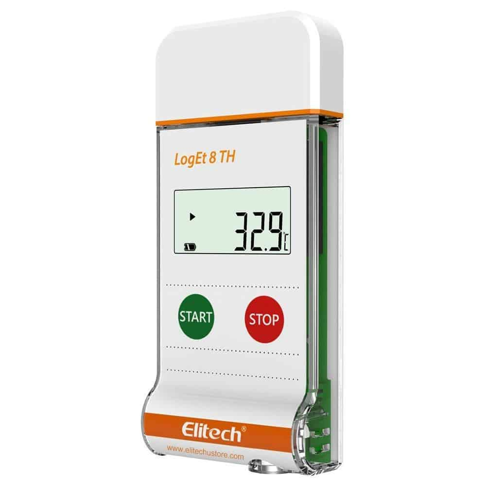 elitech-loget-8-th-temperature-and-humidity-data-logger