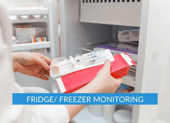Fridge_ freezer monitoring (1)